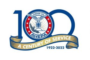 2020 Supreme Convention Canceled Due to COVID-19